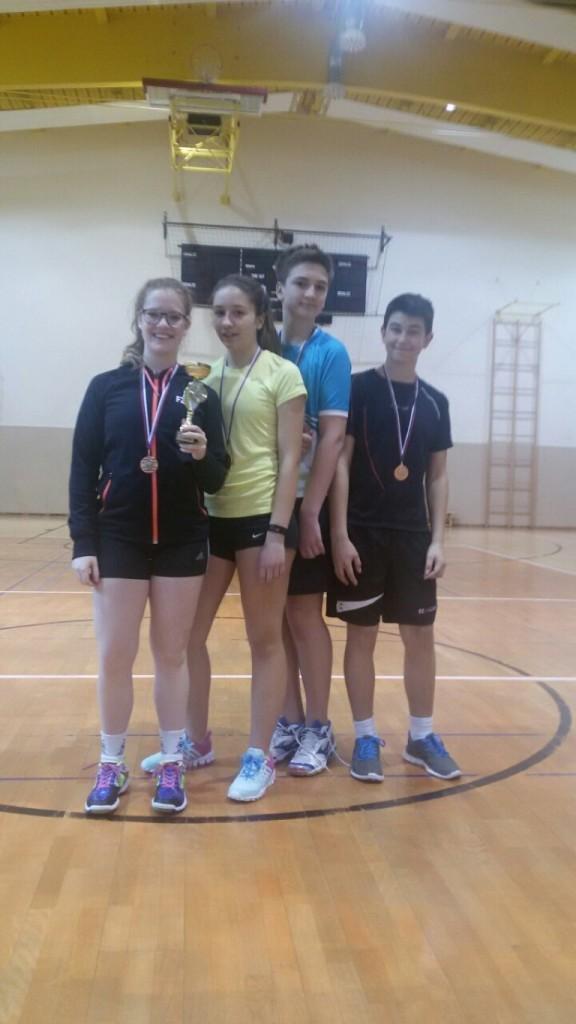 badminton_2 2