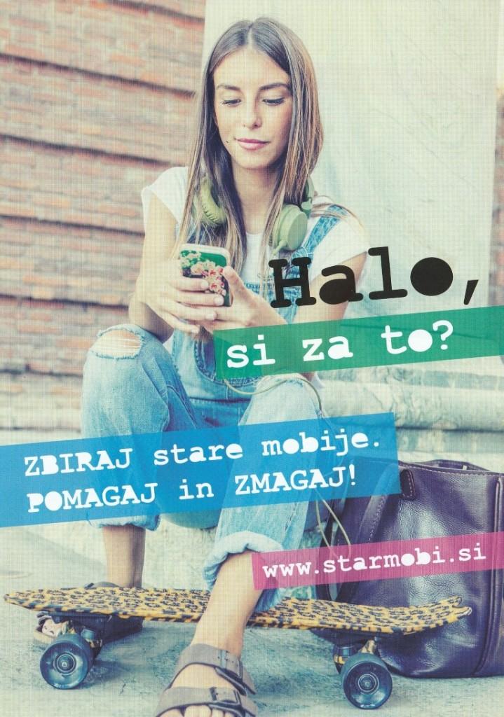 star_mobi_1