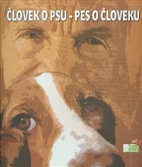 """Dobrodelna dražba slik – Limbuš 2016 """"Pes o človeku – človek o psu"""""""
