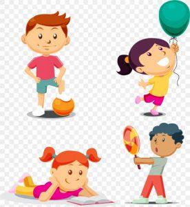 Pravila ravnanja in organizacija dela na šoli v času razbremenitvenih ukrepov (od 18. 5. 2020 in od 25. 5. 2020)
