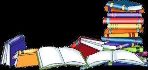 Seznami delovnih zvezkov, šolskih potrebščin in učbenikov za šolsko leto 2021/2022