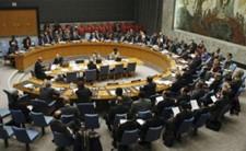 Organizacija združenih narodov ali OZN
