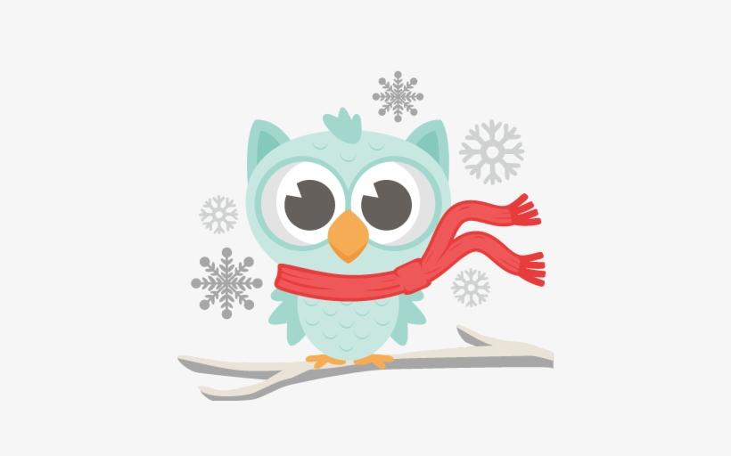 Zimske počitnice in pouk po počitnicah