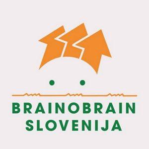 Naši učenci so sodelovali na največje online Brainobrain tekmovanju