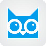 Lopolis – nov portal za starše