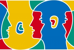 Evropski dan jezikov praznuje 20. obletnico
